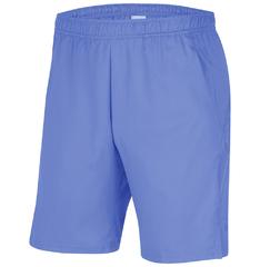 Шорти Nike Court Dry 9 Inch 939265-479