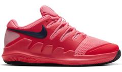 Nike JR Vapor X AR8851-604