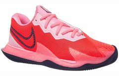 Nike Court Air Zoom Vapor Cage 4 Clay CD0432-604