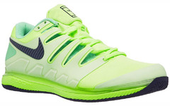 Nike Air Zoom Vapor X Clay AA8021-302