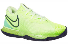 Nike Court Air Zoom Vapor Cage 4 Clay CD0425-302