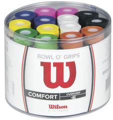 Wilson Bowl Overgrip (поштучно)