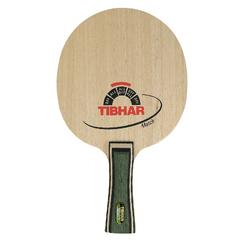 Tibhar Match