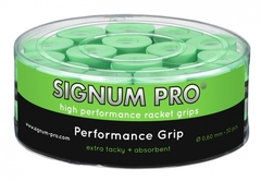 Signum Pro Performance Grip 30pcs