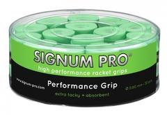 Signum Pro Performance Grip 30pcs