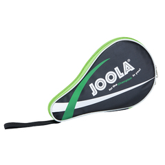 Joola Bat Cover Green