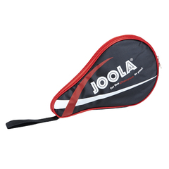 Joola Bat Cover Red