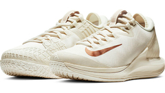 Nike Court Air Zoom Zero AA8022-066