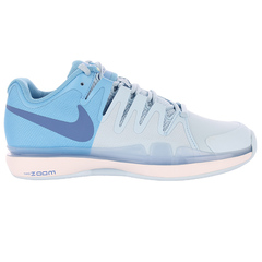 Nike Zoom Vapor 9.5 Tour Clay 649087-402