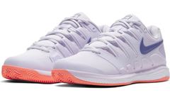 Nike Court Air Zoom Vapor X AA8025-501