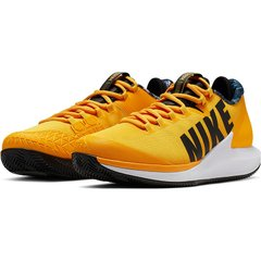 Nike Court Air Zoom Zero Clay AA8017-700