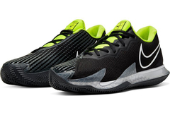 Nike Court Air Zoom Vapor Cage 4 CD0425-001