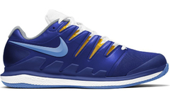 Nike Air Zoom Vapor X Clay AA8021-403