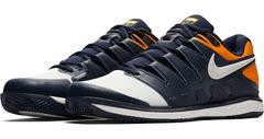 Nike Zoom Vapor X Clay AA8021-400