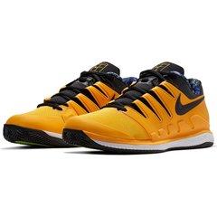 Nike Zoom Vapor X Clay AA8021-700