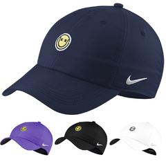 Nike Aerobill H86 Court Tennis Cap