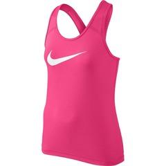 Майка Nike Pro Cool Junior 727974-639