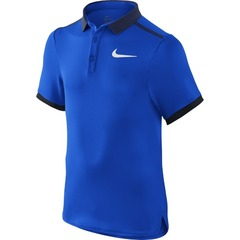 Поло Nike Advantage Solid 724435-439