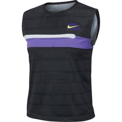 Майка Nike Court Slam Tank New York AT4743-045