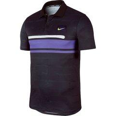 Поло Nike Court Advantage AT4158-045
