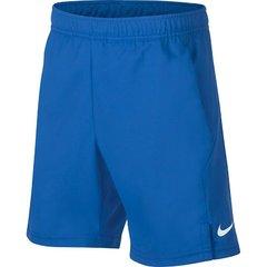 Nike Court Dri-FIT AR2484-403