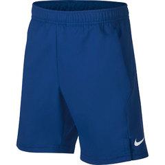 Nike Court Dri-FIT AR2484-438