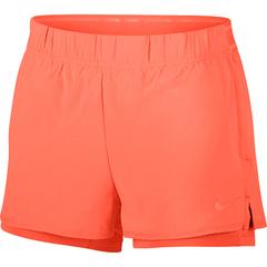 Шорты Nike Court Flex 939312-809