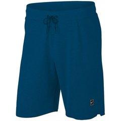 Шорты Nike Court Short 887530-474