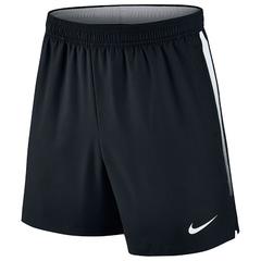 Шорты Nike Dry Short 7IN 830817-010