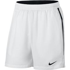 Шорты Nike Dry Short 7IN 830817-100