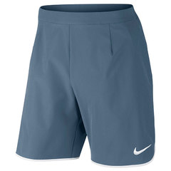 Шорты Nike Flex Ace Short 9'' 728980-497