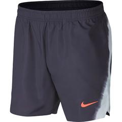 Шорты Nike Rafa Flex Ace 7IN Rafael Nadal 934021-009