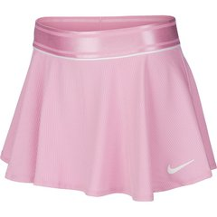 Юбка Nike Girl Court Flouncy Skirt AR2349-629