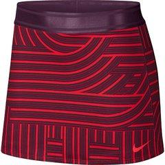 Юбка Nike Court Dry Skirt Printed AH7854-634