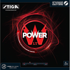 Stiga Power LT New