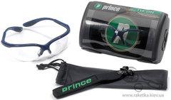 Prince Pro Lite Squash Eye Wear Blue