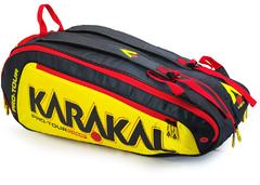 Karakal Pro Tour Comp 9 Racket 2019