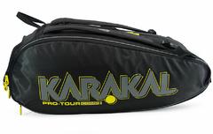 Karakal Pro Tour Comp 9 Racket 2021