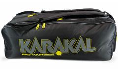Karakal Pro Tour Elite 12 Racket 2021