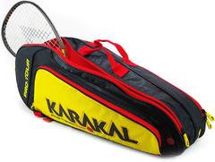 Karakal Pro Tour Match 4 Racket 2019
