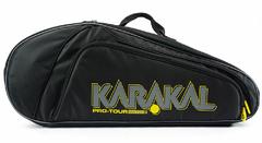 Karakal Pro Tour Match 4 Racket 2021