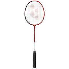 Yonex Astrox 88D Off-White/Red DUPLICATED