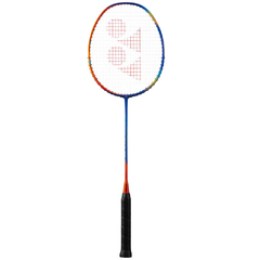 Yonex Astrox FB Navy/Orange