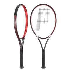 Prince TeXtreme Warrior 107T