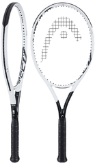 Head Graphene 360+ Speed Pro 2020