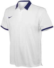 Поло Nike Men's Team Court Polo 840166-107