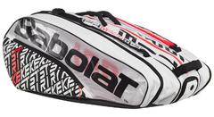Babolat RH x12 Pure Strike 2020