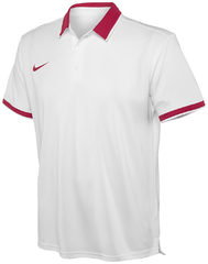 Поло Nike Men's Team Court Polo 840166-104