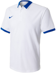 Поло Nike Men's Team Court Polo 840166-108