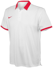 Поло Nike Men's Team Court Polo 840166-109